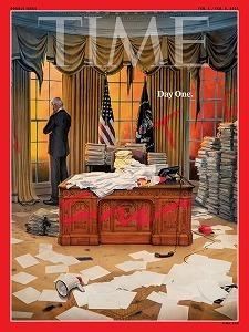 Biden.Oval_.Cover_.jpg