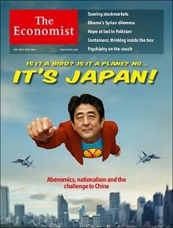 Economist_20130518_abe.jpg