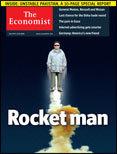 Economist_Kim.jpg